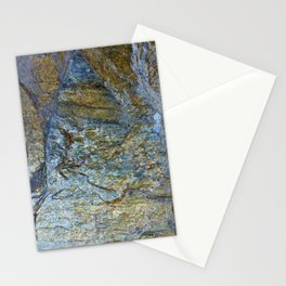 Stone Work Stationery Cards