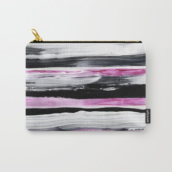 Stack VI Carry-All Pouch