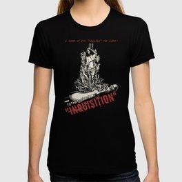 Inquisition T-shirt