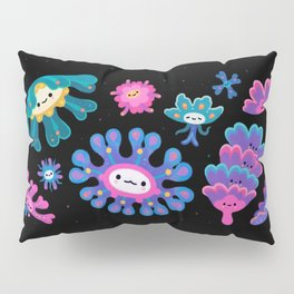 Ephyra Pillow Sham