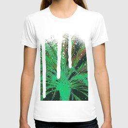 California Trippin T-shirt