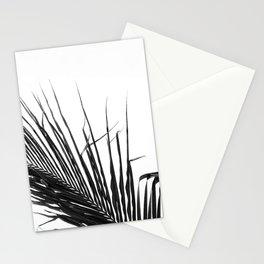 Lifestyle Background 61 Stationery Cards