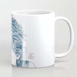 Nestbalance Coffee Mug