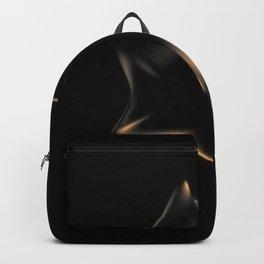 Dark Star Backpack