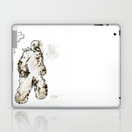 Golem Laptop & iPad Skin