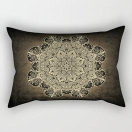 Winya No. 78 Rectangular Pillow