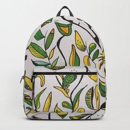 Patterns VG-100 Backpack