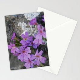 Fairy Foxglove Stationery Cards