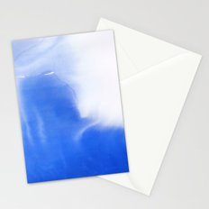 Salt Sea Stationery Cards
