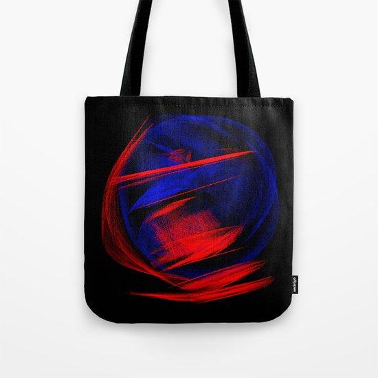 Keepsake Tote Bag