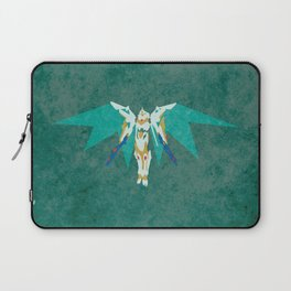 Lancelot Laptop Sleeve