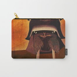 They're Watching You Carry-All Pouch