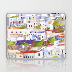 Lindos Laptop & iPad Skin