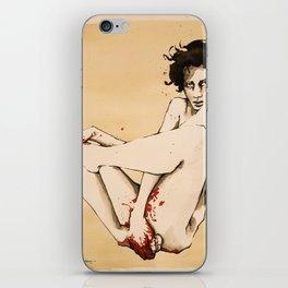579831 iPhone Skin