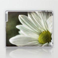 daisy. Laptop & iPad Skin