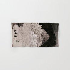 MYSTERIOUS MOUNTAIN II Hand & Bath Towel