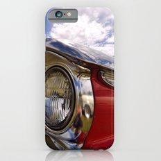 Classic 50's American Car iPhone 6s Slim Case