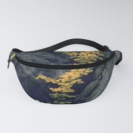 Manifesting HOPE in the Midst of 'Rocky' Places Fanny Pack