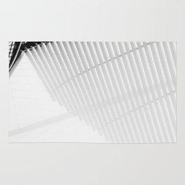 Untitled (Sail) Rug