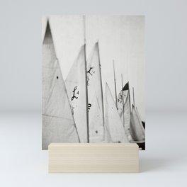 L14 #2 Mini Art Print
