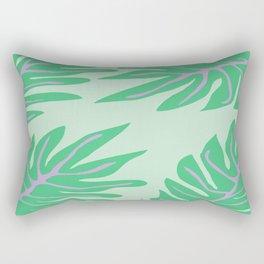 Pattern 9A Rectangular Pillow