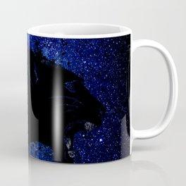 Star beast Coffee Mug