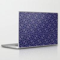 geo Laptop & iPad Skins featuring GEO by Audule