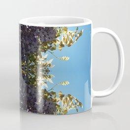 Arwen's Tennessee Coffee Mug