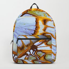 Colden Colors – Wing Series Backpack