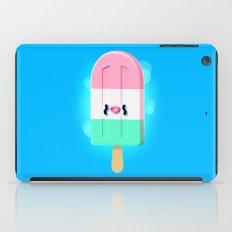 Popsicle iPad Case