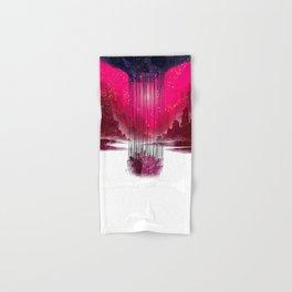 Minué Hand & Bath Towel