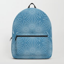 EisSterne Backpack