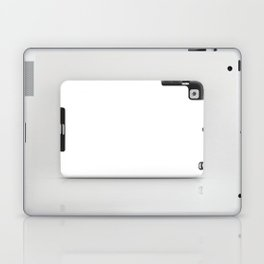 iPad Skins (IPAD MINI) x1 Laptop & iPad Skin