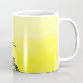 Beginners  Coffee Mug