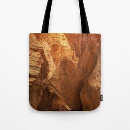 Kasha 1 Tote Bag
