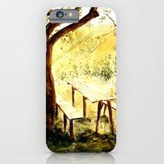 Wineyards Slim Case iPhone 6s