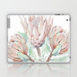Protea #society6 #buyart Laptop & iPad Skin