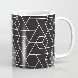 5050 No.10 Coffee Mug