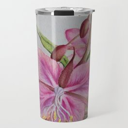 Fireweed Travel Mug