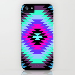 Savarna iPhone Case
