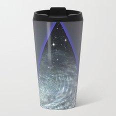 LOOK! No.3 Travel Mug