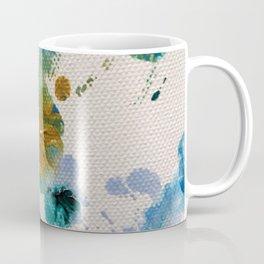 Sky Life Transmogrified Coffee Mug