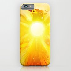 Shine Through Slim Case iPhone 6s
