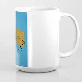 Smores - Best Friend Coffee Mug