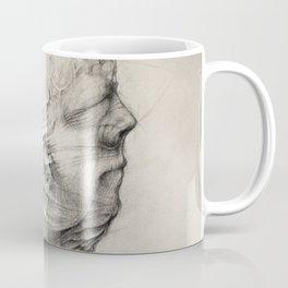 TheTurtle Coffee Mug