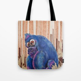 Ouhgh?! Tote Bag
