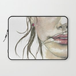 Cathy Laptop Sleeve