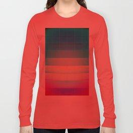 oyly Long Sleeve T-shirt