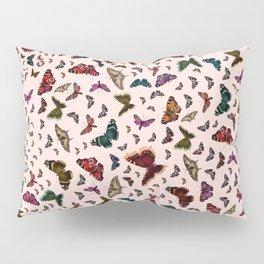 Frida Kahlo - Mexico Pillow Sham