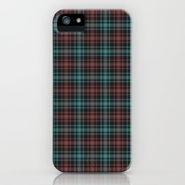 Beautiful 5 iPhone Case